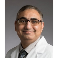 Dr. Abdul Waheed, MD - Myerstown, PA - undefined