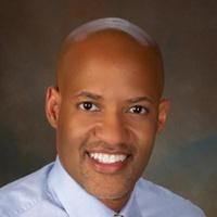 Dr. Jean Delbrune, MD - Sunrise, FL - undefined