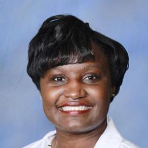 Dr. Dana N. Snell-Hargrove, DO