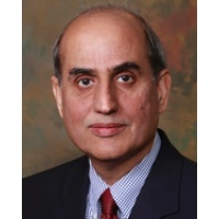 Dr. Mohsin Ijaz, MD - Rockville, MD - undefined