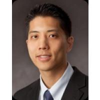 Dr. John Kim, MD - Fullerton, CA - undefined