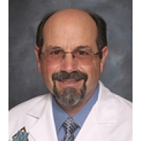 Dr. Peter Fotinakes, MD - Orange, CA - Neurology