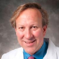 Dr. Joel Wachs, MD - Marietta, GA - undefined