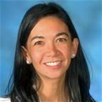 Dr. Soleyah Groves, MD - Falls Church, VA - undefined