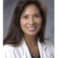 Dr. Maureen Bauer, MD - Durham, NC - undefined
