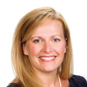 Dr. Ashley C. Walsh, MD
