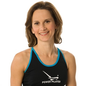 Susan Moran - New York, NY - Fitness