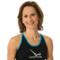 Susan Moran - New York, NY - Fitness