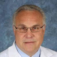 Dr. Marshall DeSantis, MD - Hudson, FL - undefined