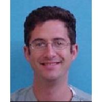 Dr. Evan Shrago, MD - Dallas, TX - undefined
