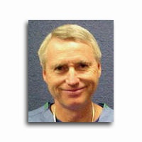 Dr. Russell Weister, MD - Denver, CO - undefined