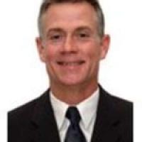 Dr. Brian Burgess, MD - Newark, DE - undefined