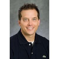 Dr. Mark Schnellinger, MD - Minneapolis, MN - undefined