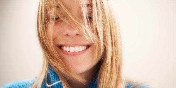 20 Ways to Be Happy