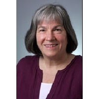 Dr. Mary Scott, MD - Braintree, MA - undefined