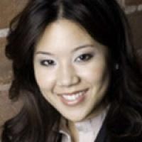 Dr. Joy Kunishige, MD - Pittsburgh, PA - undefined
