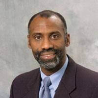 Dr. Michael Hicks, MD - Livonia, MI - undefined
