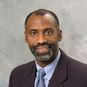 Dr. Michael L. Hicks, MD