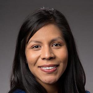Dr. Annabel Mancillas, MD