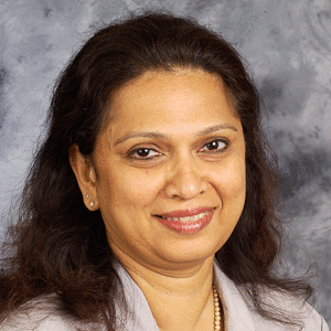 Dr. Theresa Kuppy, MD