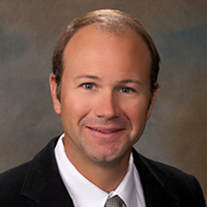 Dr. Timothy N. Brundage, MD