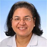 Dr. Aleena Sabzwari, DMD - Little River, SC - undefined