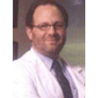 Dr. Andrew Hutter, MD - West Orange, NJ - undefined