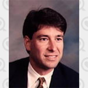 Dr. Howard A. Rubin, MD