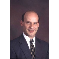 Dr. Michael Dzeda, MD - Newark, DE - Radiation Oncology