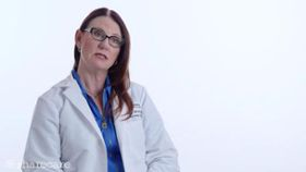 What are the guidelines for women and pap smears?