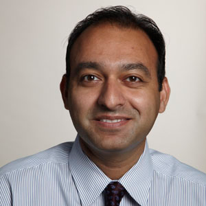 Dr. Puneet S. Pawha, MD