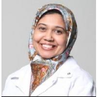 Dr. Zakia Akhtar, DDS - Coram, NY - Dentist