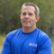 Thomas Rogers , NASM Elite Trainer - Orem, UT - Fitness