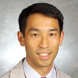 Dr. Frank F. Tu, MD