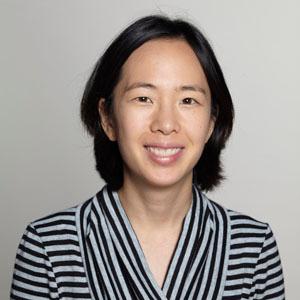 Dr. Supinda Bunyavanich, MD