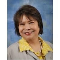 Dr. Susan Echiverri, MD - Chicago, IL - Clinical Genetics