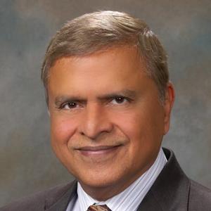 Dr. Venkata V. Iyunni, MD