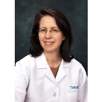 Dr. Nayer Nikpoor, MD - Boston, MA - undefined
