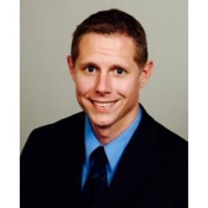 Dr. Matthew A. Butler, MD
