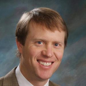 Dr. John E. Butler, MD