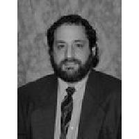 Dr. Mark Silidker, MD - Doylestown, PA - undefined