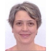 Dr. Lily Pemberton, MD - San Francisco, CA - undefined