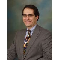 Dr. Nathan Beraha, MD - Lincoln, RI - undefined