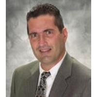 Dr. Jose Delgado, MD - Ocala, FL - undefined