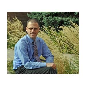 Dr. Jeffrey C. Sirota, MD