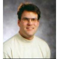 Dr. Lyndon Johansen, DPM - Portland, OR - undefined