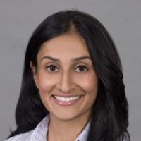 Dr. Kinnari Desai, MD - Bradenton, FL - undefined