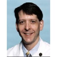 Dr  Thomas Otto, Orthopedic Surgery - Saint Louis, MO