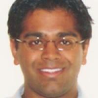 Dr. Rahul Patel, MD - La Jolla, CA - undefined