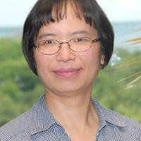 Dr. Li Li, MD - Plano, TX - Pediatrics